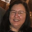 Debi Belanger Headshot